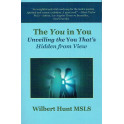 The You in You: Unveiling the You That's Hidden from View