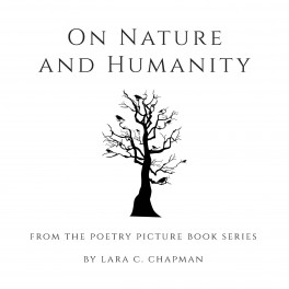 On Nature and Humanity