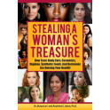 Stealing A Woman's Treasure