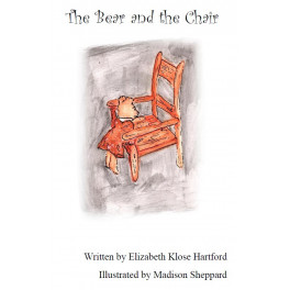 The Bear and the Chair