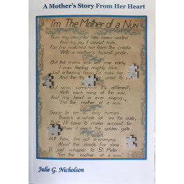 A Mother's Story From Her Heart
