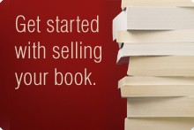 Get started selling your book
